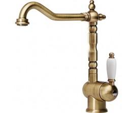 franke-robinet-301782