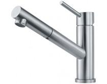 franke-robinet-301898