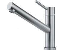 franke-robinet-301899