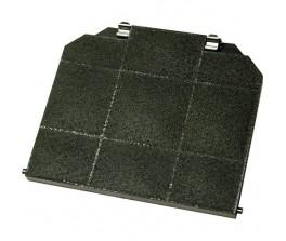 franke-accessoire-305307