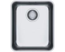 franke-spoelbak-anx1103401