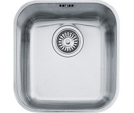 franke-spoeltafel-ariane-arx1103301