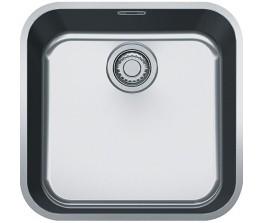 franke-spoeltafel-ariane-arx1104351