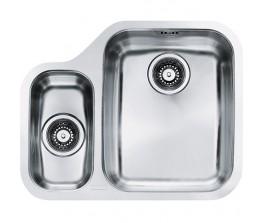 franke-spoeltafel-ariane-arx-160-l1