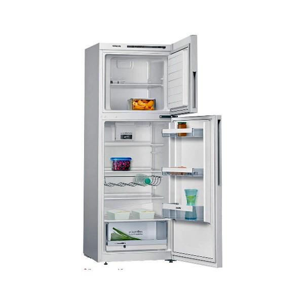 kd29vvw30 siemens congelateur tiroir. Black Bedroom Furniture Sets. Home Design Ideas