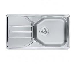 franke-spoeltafel-gln611pack