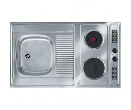 franke-kitchenette-kkx-411-120-1