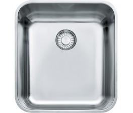franke-spoeltafel-largo-lax1103601
