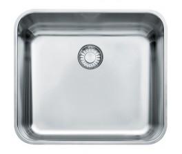 franke-spoeltafel-largo-lax1104501