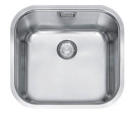 franke-spoeltafel-quadrant-qtx2101