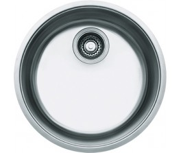 franke-spoeltafel-rondo-rox2101