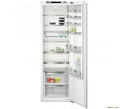 siemens-frigo-ki81raf30