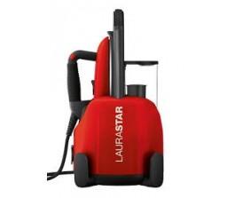 laurastar-lift-red