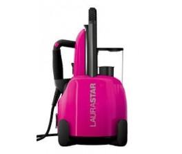 laurastar-lift-plus-pinky