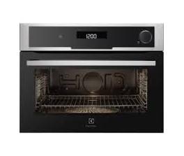 electrolux-oven-evy8840aax