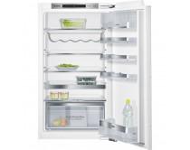 siemens-refrigerateur-ki31rsd30