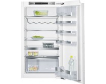 siemens-refrigerateur-ki31rsd40