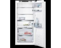 siemens-refrigerateur-ki41fsd40