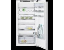 siemens-refrigerateur-ki41rsd30
