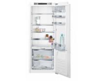 siemens-refrigerateur-ki51fsd40