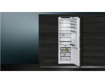 siemens-refrigerateur-ki81fsd30