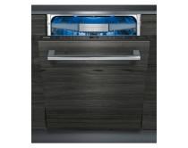 siemens-lave-vaisselle-sn858x03te