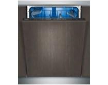 siemens-lave-vaisselle-sx858d00pe