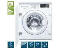 siemens-wasmachine-wi14w540eu