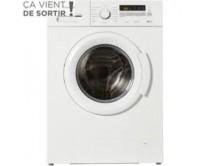 siemens-wasmachine-wm12b211ff