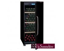 la-sommeliere-wijnkast-ctpne142