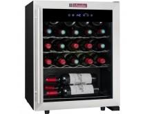 la-sommeliere-wijnkast-ls24a