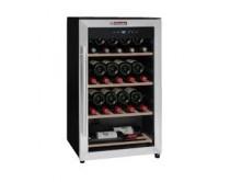 la-sommeliere-wijnkast-ls36a