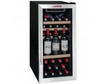 la-sommeliere-wijnkast-ls38a