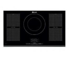 bauknecht-kookplaat-espif8950in
