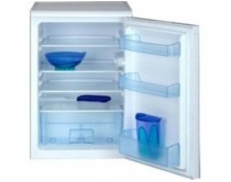 beko-koelkast-tse1402f