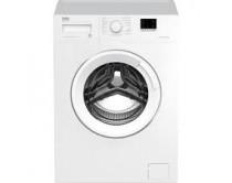 beko-wasmachine-wmb9144
