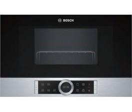 bosch-micro-ondes-bel634gs1