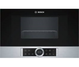 bosch-micro-ondes-ber634gs1