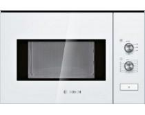 bosch-micro-ondes-bfl5550mw0