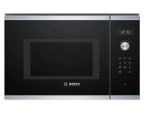 bosch-micro-ondes-bfl554ms0