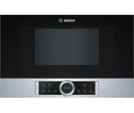 bosch-micro-ondes-bfl634gs1