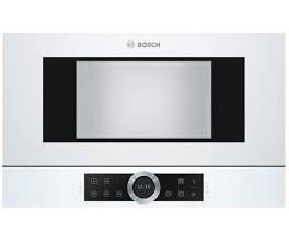 bosch-micro-ondes-bfl634gw1