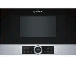 bosch-micro-ondes-bfr634gs1