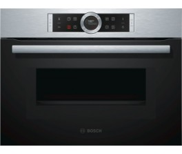 bosch-combi-oven-cmg633bs1