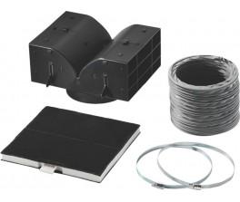 bosch-recycling-kit-dhz5325