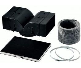 bosch-recycling-kit-dhz5345
