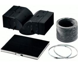 bosch-recycling-kit-dhz5385