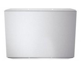 bosch-accessoire-dhz29550
