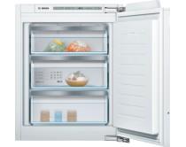 bosch-congelateur-giv11af30