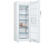 bosch-congelateur-gsn29cw3v
